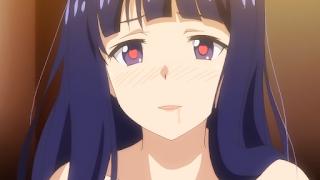 Kimekoi! Takane no Hana to Osananajimi ga Kimatta Riyuu - Episódio 01