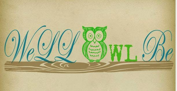 Well Owl Be