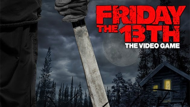 http://psgamespower.blogspot.com/2015/01/friday-13th-video-game-anunciado.html
