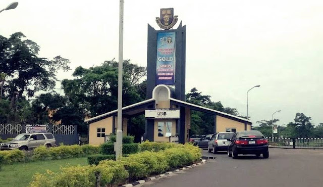 The 10 Best Universities In Nigeria According To NUC