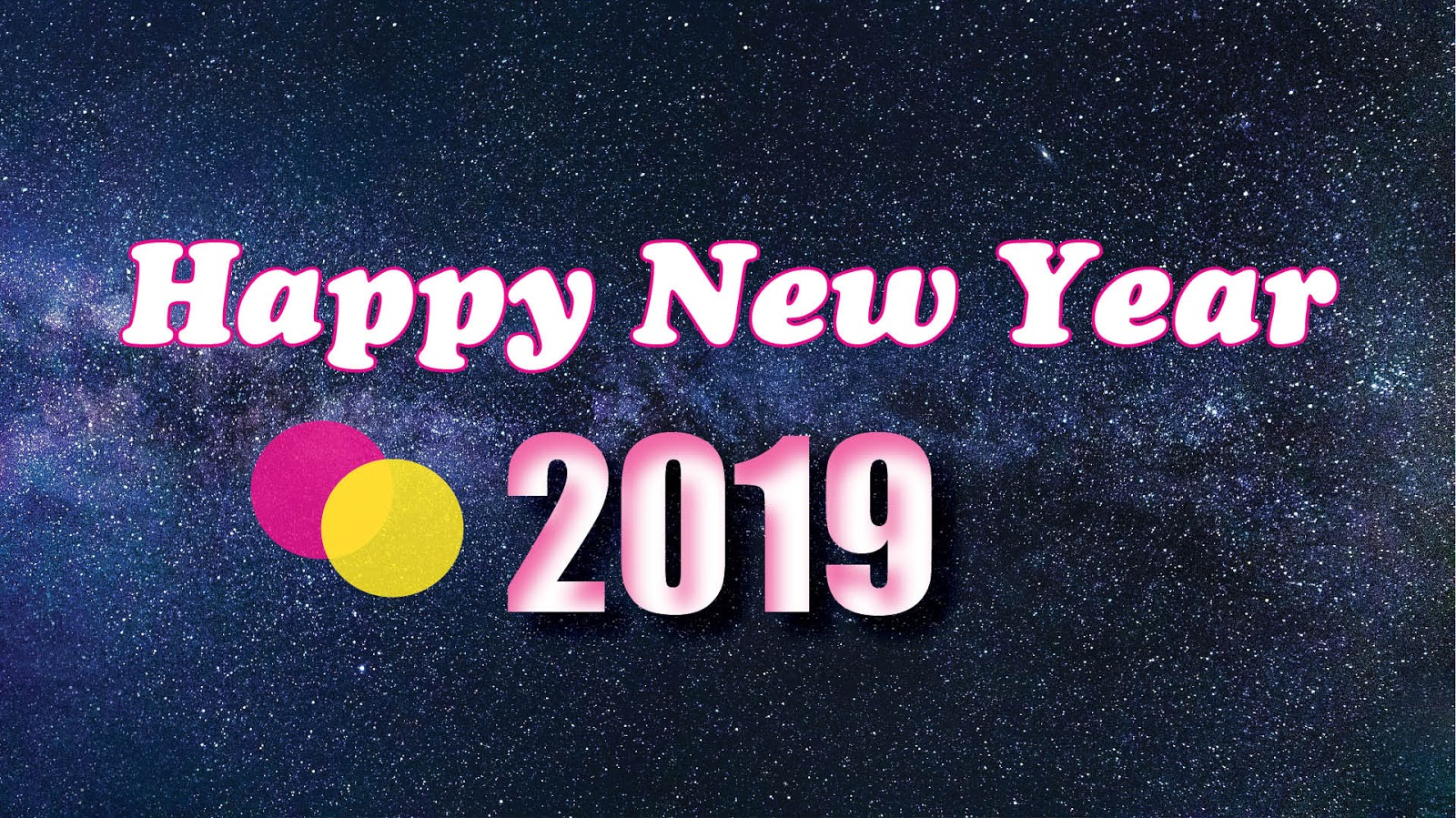 New Year 2019 Poem – Best, Funny, English and Hindi