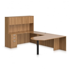 Offices To Go Superior Laminate Furniture On Sale