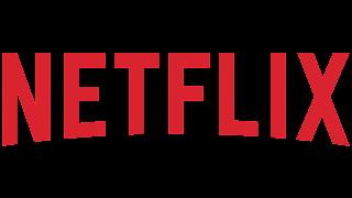Desactivar Anuncios Netflix