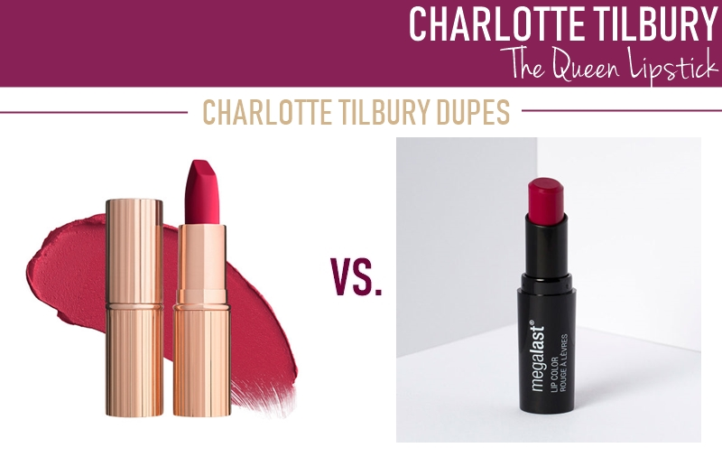 Charlotte-Tilbury-The-Queen-Lipstick-Dupe