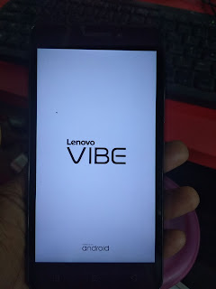 LENOVO VIBE P1ma40 100% TESTED FLASH FILE FIRMWARE BY