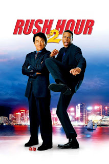 Streaming Film Rush Hour 2 Sub Indo