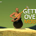 Getting over it Apk & OBB download link - Android for free