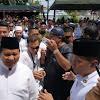 Prabowo-Sandi Menang di Lebak, Saksi Tak Menolak