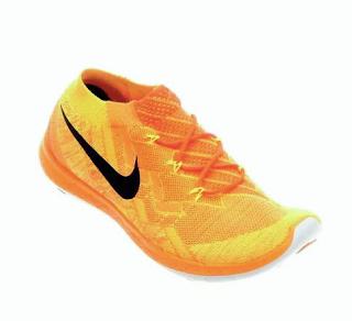 Tênis Nike para Corrida - Dicas de Acessórios para Corrida - Blog Vida Saudável