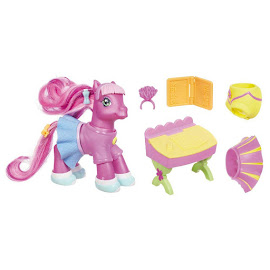 My Little Pony Cheerilee Accessory Playsets Go to School With Cheerilee G3 Pony