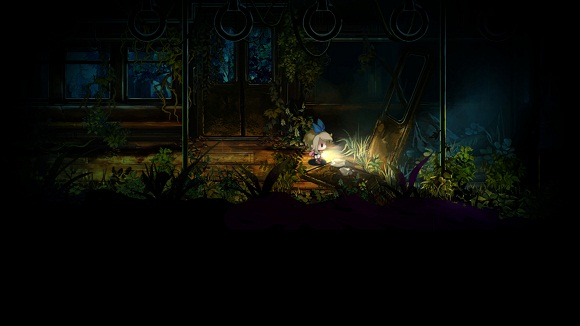 yomawari-midnight-shadows-pc-screenshot-www.ovagames.com-1