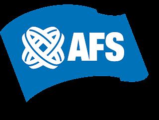 Yayasan ABM Scholarship AFS Antarabudaya Malaysia