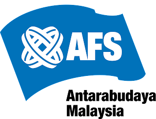 Biasiswa Yayasan AFS Antarabudaya Malaysia (YABM) Scholarship for Form 5 Students Apply AFS Program