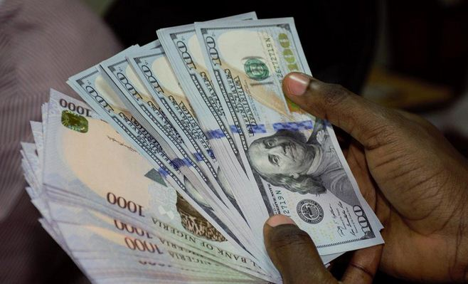 naira-and-dollar-currency