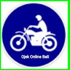 Ojek Online Bali