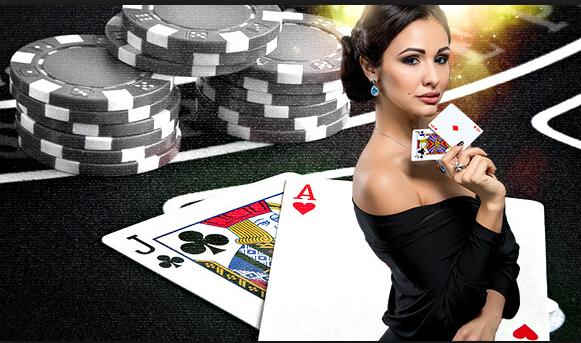 5 Situs Promo Poker Online Terbaik