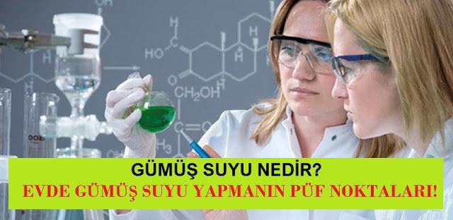 d71f7-gumus-suyu-nasil-yapilir.jpg