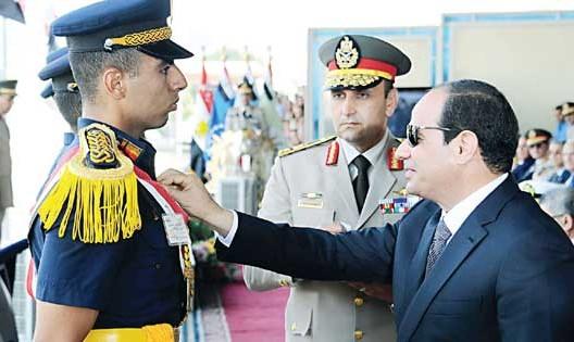تنسيق التمريض العسكري 2017 بعد الثانوية