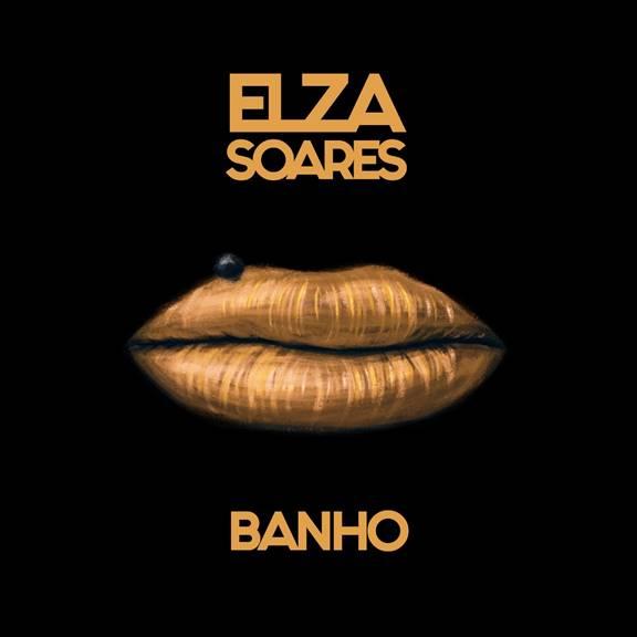 Single composto por Tulipa Ruiz é a primeira demonstração de novo álbum de Elza Soares; confira