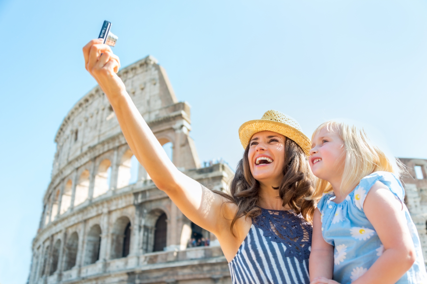 Kangaroo Au Pair Blog: 5 reasons to become an Au Pair in Italy