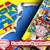 Scan: Poster Megaman 2 Nintendinho