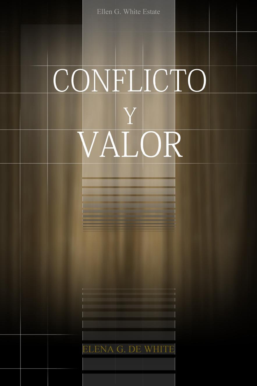 Conflicto y valor