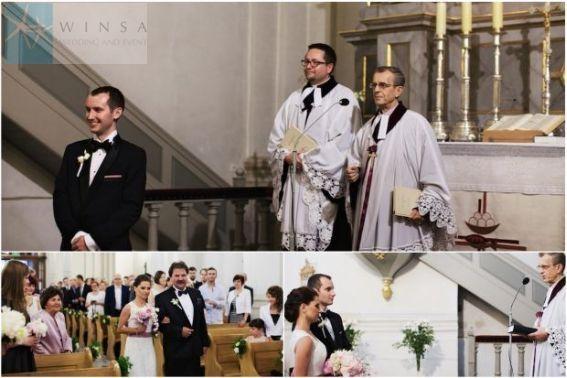 Ślub w Krakowie, Wesele w Krakowie, Organizacja Ślubu w Krakowie, Wesele w nietypowym miejscu, Wedding Planner Krakow, Winsa Agencja Ślubna, blog ślubny