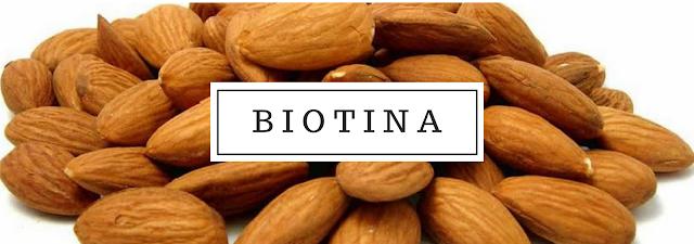 amendoa-biotina-cabelos