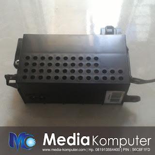 Jual Power Suply Epson TX111, TX121