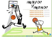 http://www.eltanquematematico.es/mayorymenor/mayorymenor_p.html