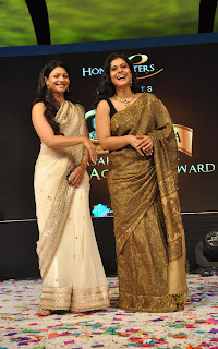 Kajol Devgn and Tanisha hdwallpapers