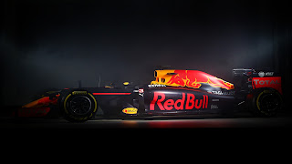 Download F1 2017 HD Wallpapers 1920x1080