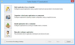 تحميل برنامج Turbo Studio 19.1.1178 كامل