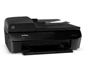 hp-officejet-4635-printer-driver
