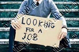 مطلوب وظيفة لشاب يمنى جامعى و معه ICDL براتب مناسب