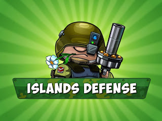 http://isronerfandy10bbm.blogspot.com/2016/02/download-modern-island-defense-v151-apk.html