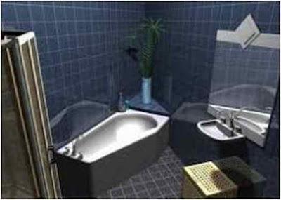 Bathroom Ideas Amazon UK Elegant
