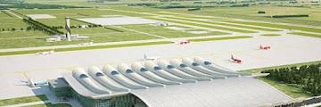 Bandara Kertajati Bisa Layani Mudik 2018, Ini Daftar Penerbangannya