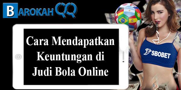 Artikel Bandar Q Online