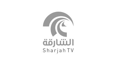 حصريا تردد قناة الشارقة الرياضية 2018 Sharjah Sports Tv على