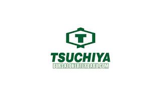 Lowongan Kerja Operator QA Printing di PT Tsuchiya Manufacturing Indonesia