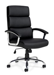 Cyber Monday Office Chair Sale