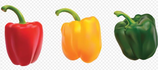 Buah Yang Mengandung Vitamin C