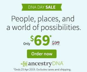 https://prf.hn/click/camref:1011l4pku/destination:https%3A%2F%2Fwww.ancestry.com%2Fdna%2F