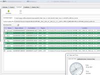 Firmware NUU-A1 (Free)