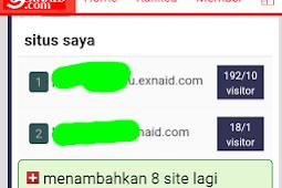 Website Builder Canggih dan terbaik Indonesia 2018