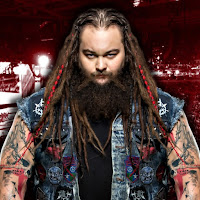 Bray Wyatt Posts Interesting Cryptic Tweet, Hell in a Cell Poster Revealed (Photo)