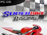Superbike Racing v1.47 For Pc