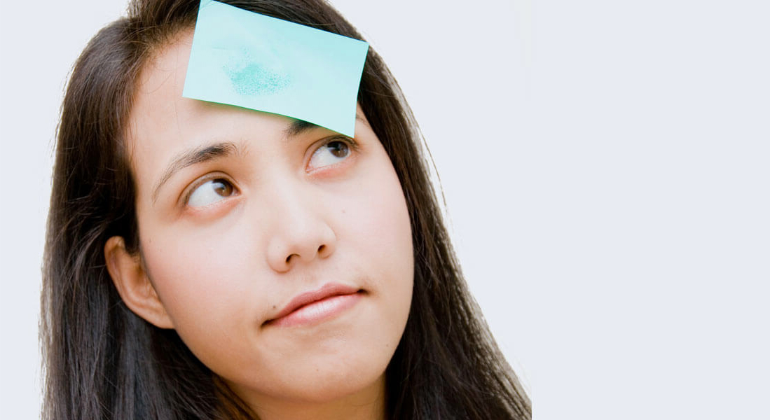 Penyebab dan Cara Merawat Kulit Wajah Berminyak Berjerawat Mudah
