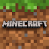 Minecraft Pocket Edition 1.6 Apk Download For Android